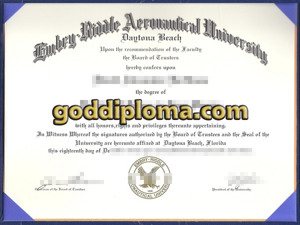 buy Fake Embry Riddle Aeronautical University degree | Fake Diplomas ...