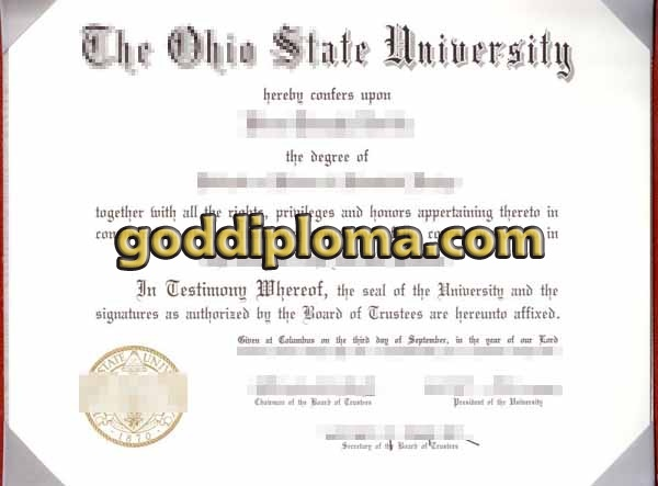buy fake The Ohio State University diploma buy fake Ohio State University diploma buy fake Ohio State University diploma The Ohio State University