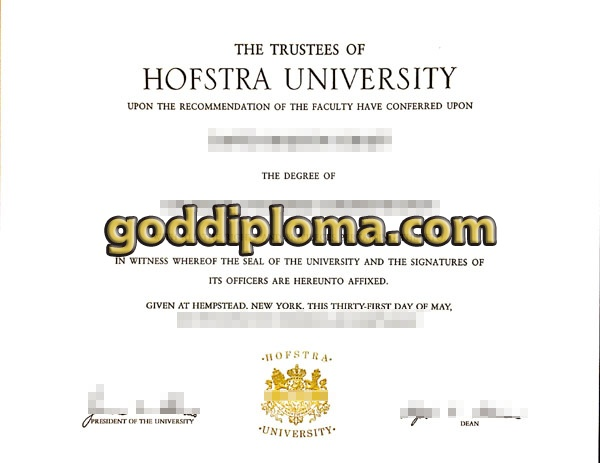 buy fake university degree of Hofstra 2017 buy fake university degree of Hofstra 2017 buy fake university degree of Hofstra hofstra university