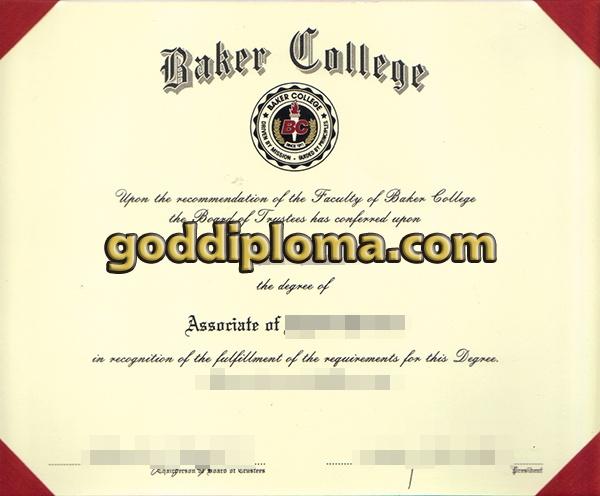 Baker College fake degree Baker College fake degree Succeed With Baker College fake degree In 24 Hours Baker College