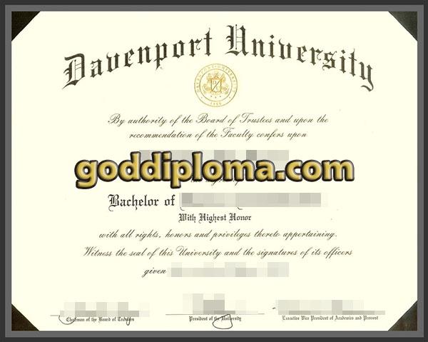Davenport University fake diploma Davenport University fake diploma Want More Money? Get Davenport University fake diploma Davenport University