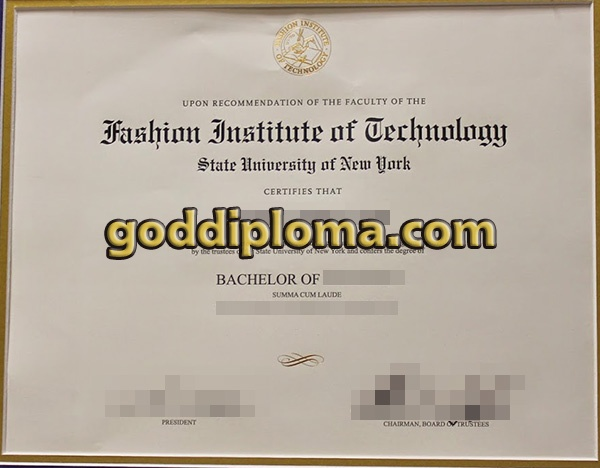 FIT fake degree FIT fake degree Where Is The Best FIT fake degree? Fashion Institute of Technology