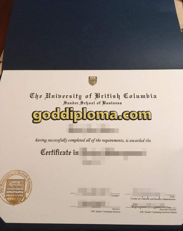 British Columbia fake diploma British Columbia fake diploma University of British Columbia fake diploma Is Crucial To Your Business. Learn Why! University of British Columbia