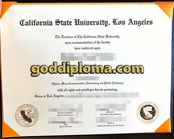 Cal State LA fake degree Cal State LA fake degree Where Is The Best Cal State LA fake degree? California State University Los Angeles