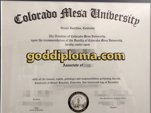 Colorado Mesa Uiversity fake diploma Colorado Mesa Uiversity fake diploma Doing Colorado Mesa Uiversity fake diploma the Right Way Colorado Mesa Uiversity