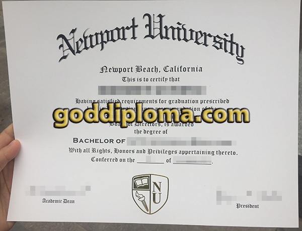 Newport University fake diploma Newport University fake diploma How To Find The Right Newport University fake diploma Newport University