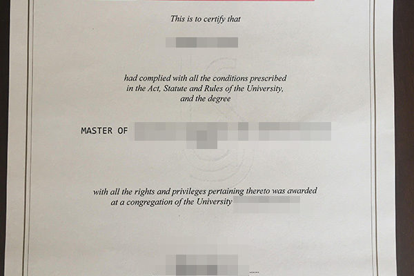 Stellenbosch University fake degree 5 Ways to Create Stellenbosch University fake degree Stellenbosch University 600x400