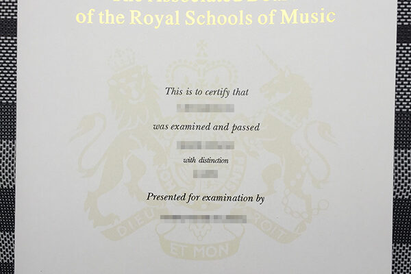 ABRSM fake diploma 6 Tips For ABRSM fake diploma Success ABRSM 600x400