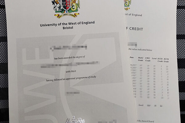 UWE Bristol fake degree Easy Ways You Can Turn UWE Bristol fake degree Into Success University of the West of England Bristol 600x400